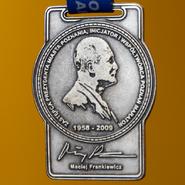 10 poznan maraton awers
