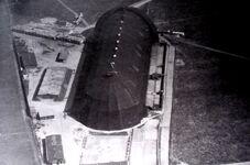 Zeppelin3