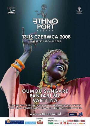 Ethno 2008 poster2