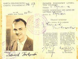 1937leg a