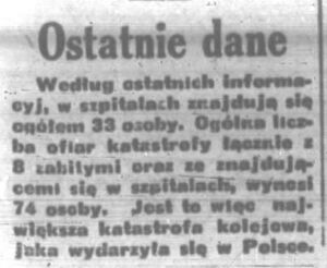 1933 4