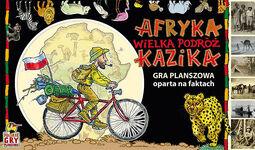 Afryka kazika2