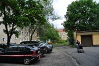 Ułańska 057