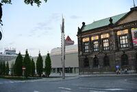 2p Muzeum