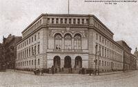 Starostwo-krajowe-1919-1939-001-0