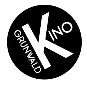Kino-Grunwald-Logo