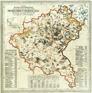 Mapa-W-Ks-Poznanskiego-1908