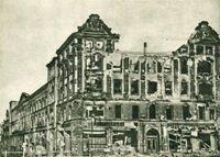 Ruiny Bazaru