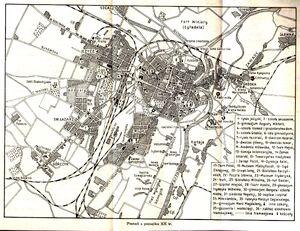 Poznan-XIX-XXw