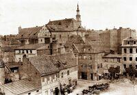 Nowy Rynek 1898