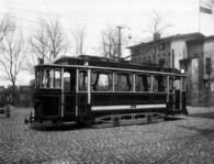 Poznańska Kolej Elektryczna 02