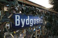 Ulica Bydgoska 1