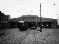 Poznańska Kolej Elektryczna 01