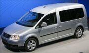 Vw-caddy-maxi-eco-fuel
