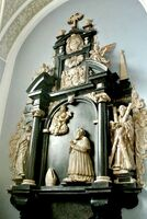 Kaplica1-Matki-Boskiej-świAniołów