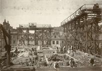Budowa nowego ratusza 6