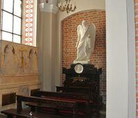 Kaplica-Matki-Boskiej-Częstochowskiej-i-św.St .-Kostki3