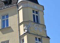 Grunwaldzka 106