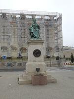 Pomnik Higei