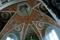 Kaplica-Serca-Jezusowego-1-Kopia