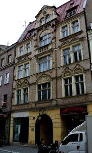 Wrocławska 074