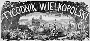 Tygodnik Wielkopolski