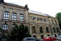 2i Muzeum