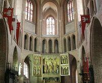 Katedra Poznanskafot Beda 4686635