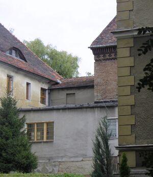Krolewski osrodek2