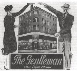 Sklep-the-gentleman