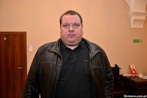 Piotr sruba