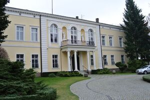 Pałac-Arcybiskupi51