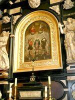 Kaplica1-Matki-Boskiej-i-świętych-Aniołów-Anj-Niebieskie-Kopia