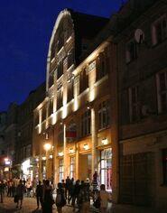 Wrocławska 048 - Kopia (2)