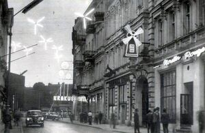 Kantaka - PRL