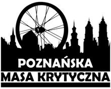 Logo masa 001