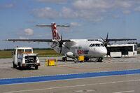 ATR 42 EuroLot