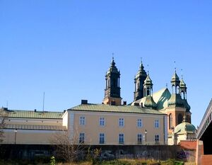 Pałac-Arcybiskupi1-Kopia