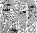 Ulica Strzelecka 1917