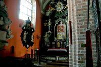 Kaplica-Najświętszego-Sakramentu-Kopia