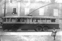 TrolejbusS1