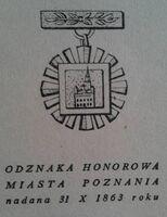 Odznaka honorowa (1024 x 768)
