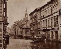 Poznan 1888 6