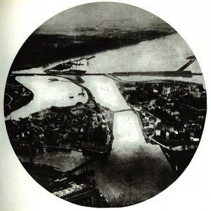 Powodz 1924