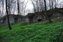 Bastion III - Ludwig 1 Kopia