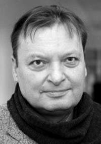 Jacek May