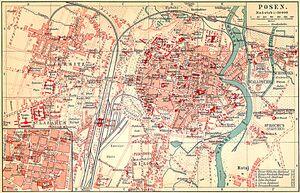Poznan-1905r