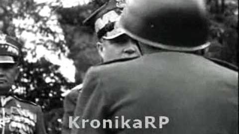 Polska Kronika Filmowa 1948 Nr. 22