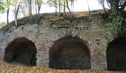 Bastion I Johann4
