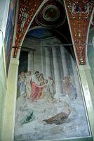 Kaplica-Serca-Jezusowego-2